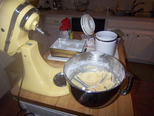 Vday cookies 3