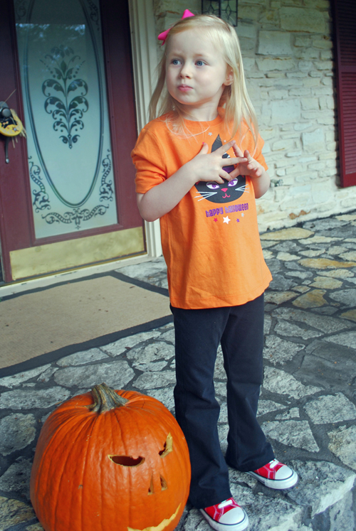Syd Halloween shirt