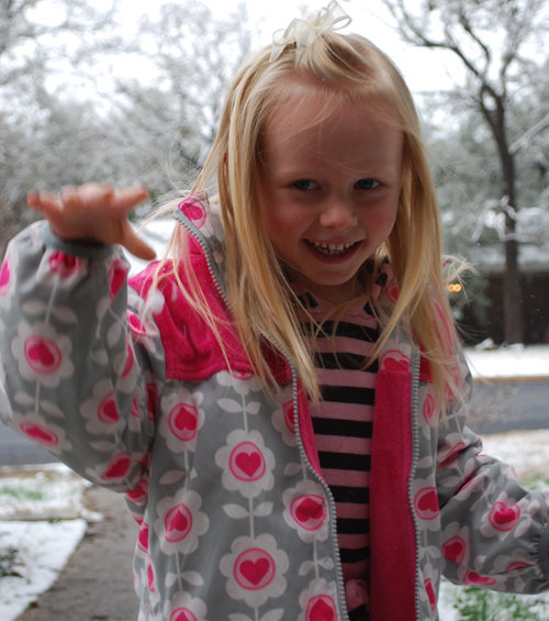 Snowball Syd 2