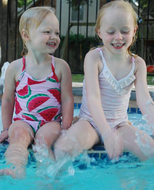 Swimsuits 2010d