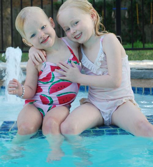 Swimsuits 2010e