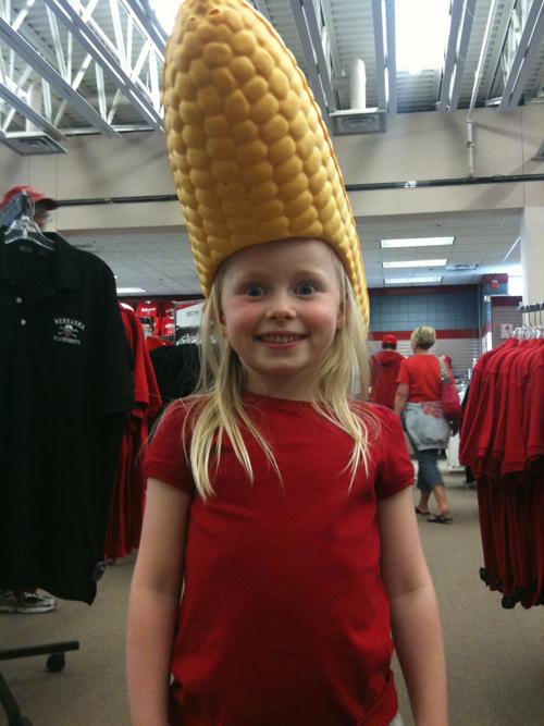 NE Syd cornhead a