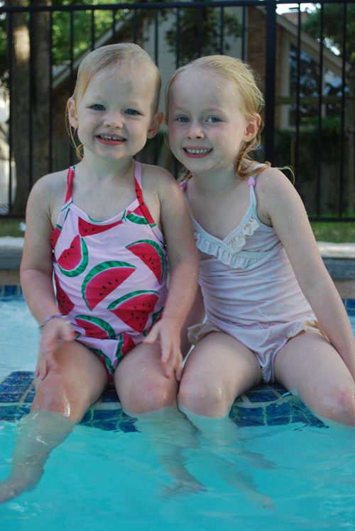 Swimsuits 2010a