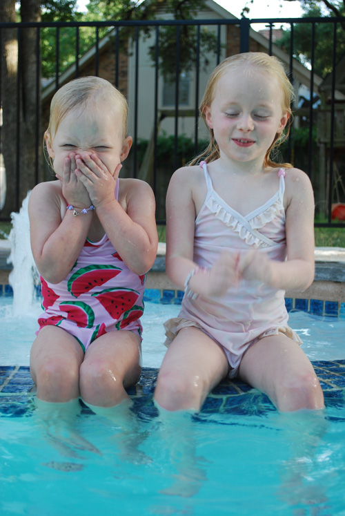 Swimsuits 2010c