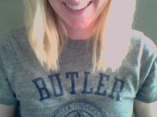 Butler11