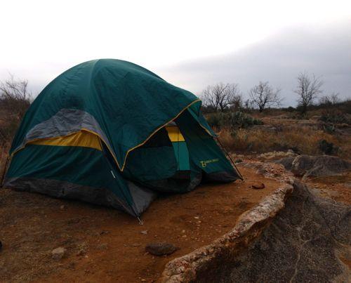 Camp12a