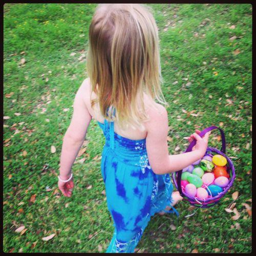 Easter13b