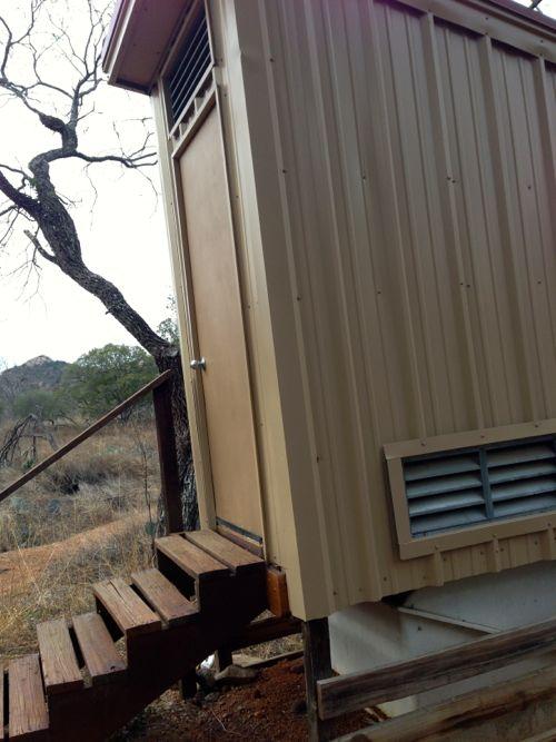 Camp12d