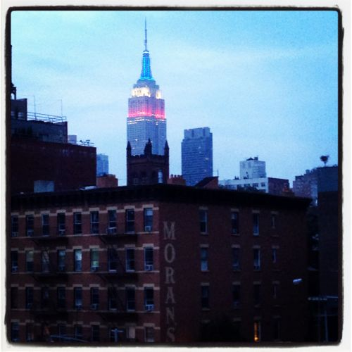 NYC13m
