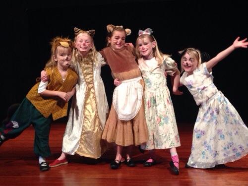 image from http://toast2mom.typepad.com/.a/6a00e5520c14e7883301a3fab47d06970b-pi