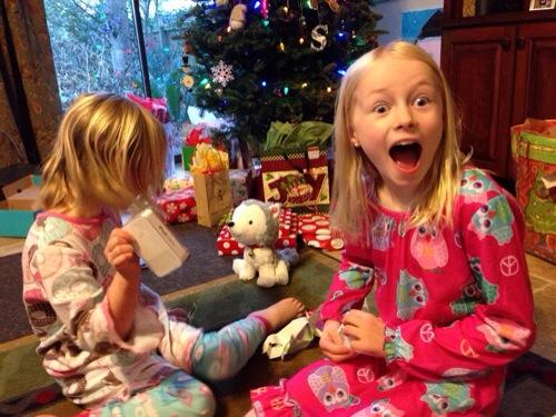 image from http://toast2mom.typepad.com/.a/6a00e5520c14e78833019b03b16e25970c-pi