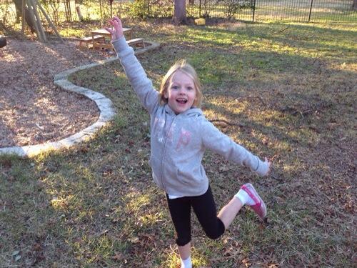 image from http://toast2mom.typepad.com/.a/6a00e5520c14e7883301a3fba74703970b-pi