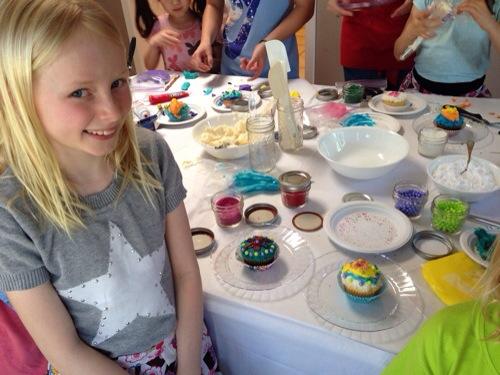 image from http://toast2mom.typepad.com/.a/6a00e5520c14e7883301a3fcd7174e970b-pi