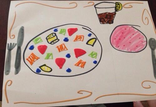 image from http://toast2mom.typepad.com/.a/6a00e5520c14e7883301a511c6fada970c-pi