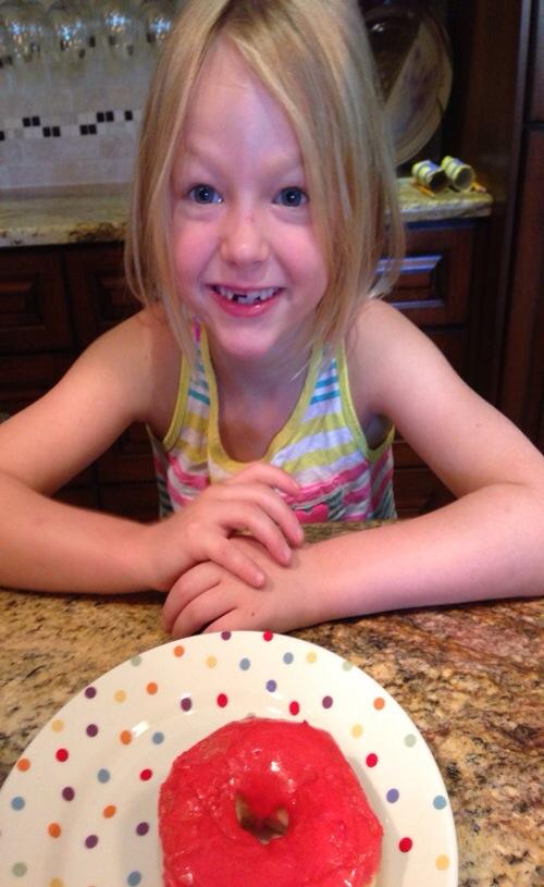 image from http://toast2mom.typepad.com/.a/6a00e5520c14e7883301a3fd3c3b2b970b-pi