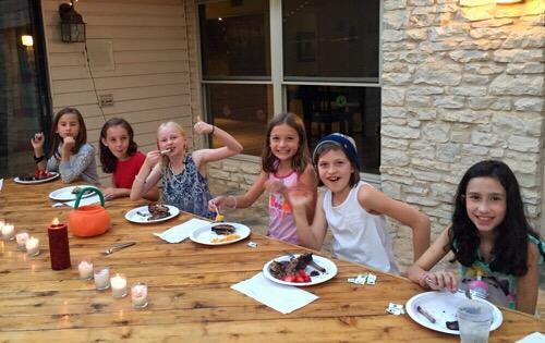 image from http://toast2mom.typepad.com/.a/6a00e5520c14e7883301b8d166a689970c-pi
