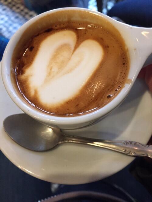 image from http://toast2mom.typepad.com/.a/6a00e5520c14e7883301bb08cbc111970d-pi