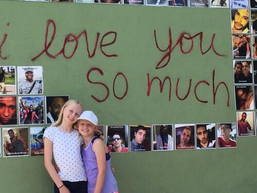 image from http://toast2mom.typepad.com/.a/6a00e5520c14e7883301b7c87cf66d970b-pi