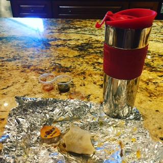 image from http://toast2mom.typepad.com/.a/6a00e5520c14e7883301bb099b6313970d-pi