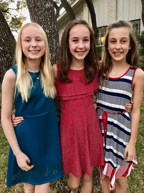 image from http://toast2mom.typepad.com/.a/6a00e5520c14e7883301b8d2cf1f09970c-pi