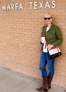 image from http://toast2mom.typepad.com/.a/6a00e5520c14e7883301b8d24b49a5970c-pi