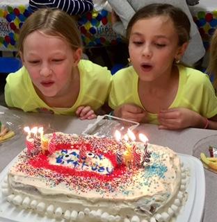 image from http://toast2mom.typepad.com/.a/6a00e5520c14e7883301bb096d3526970d-pi