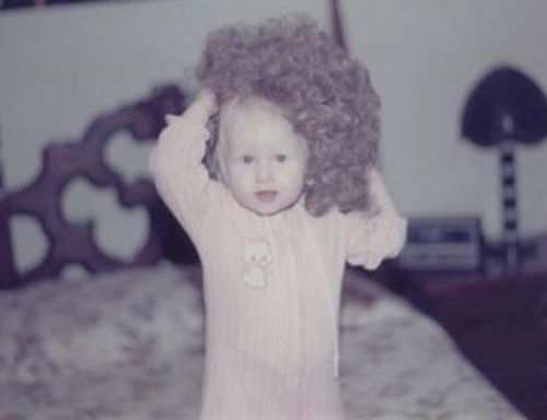 Baby_wig_2